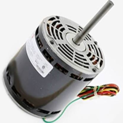 Lennox 12w71 Blower Motor 12hp 240v 2speed | HVAC Parts and Accessories | PartsAPS
