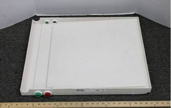 3-Way Horizontal Drain Pan For Ducane HVAC Part# R76794100