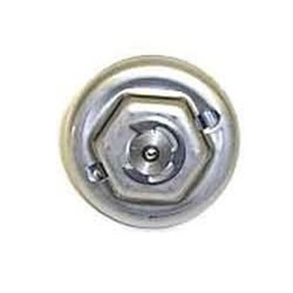 Picture of THERMOSTAT FOR F & T'S 15# For Xylem-Hoffman Specialty Part# 601111