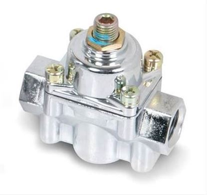 "Picture of 1 1/2""VALVE W/2-SPD/DUAL FUEL For Maxitrol Part# MR212D-2-1212"