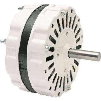 Picture of 115v Fan Motor For Williams Comfort Products Part# P062101