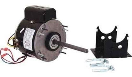 1 3hp 115v 1075rpm 1spd motor for century motors part. Black Bedroom Furniture Sets. Home Design Ideas