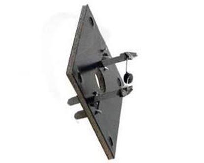 Lennox Discharge Air Sensor OEM 88K38
