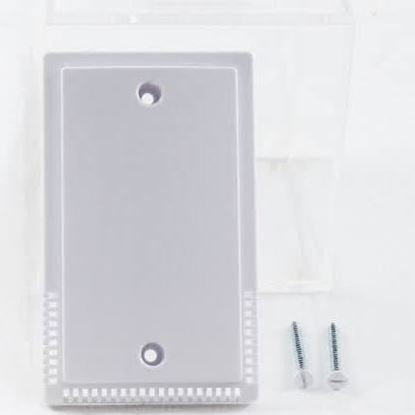 Picture of OUTDOOR TEMP SENSOR For Venstar Part# VSACC0400