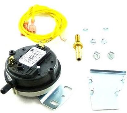 Picture of Air Switch Kit F/HSG For Wayne Combustion Part# 63272-005