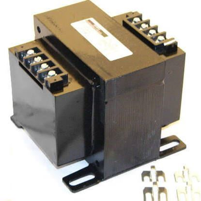 Picture of 208/240/480Vto120/240v 500va For Siemens Industrial Controls Part# MT0500M