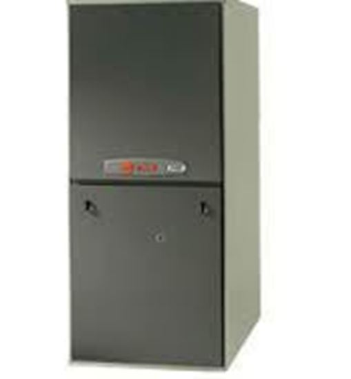 Distributor For Trane Part# DST0392