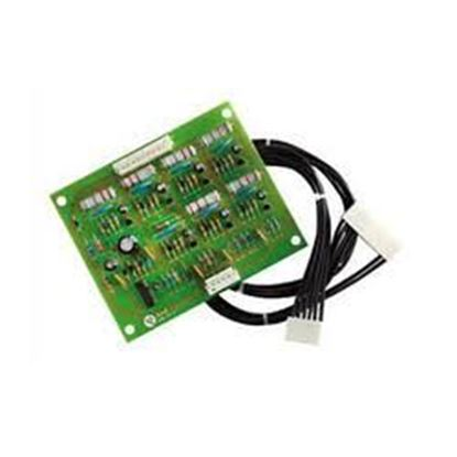 Picture of Interface Board For Venstar Part# TIB515