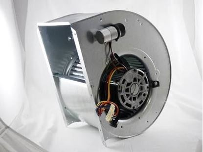 Picture of BLOWER ASSEMBLY For Nordyne Part# 903735