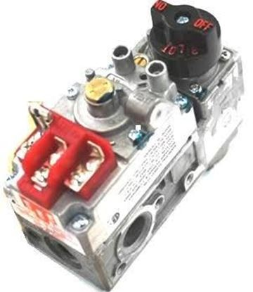 """Picture of 10""""wc LP 1/2"""" Gas Valve For Williams Comfort Products Part# P322660"""