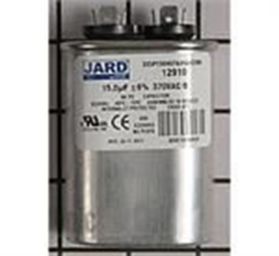 Shop here  22W78 Lennox 22W78 capacitor- PartsAPS 5MFD CAPACITOR 370V, OVA at PartsAPS