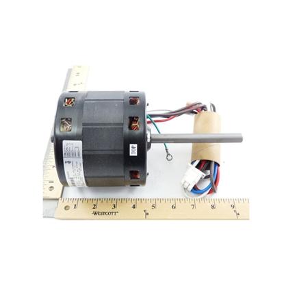 Picture of 1/4HP 120V 3Spd Blower Motor For Nordyne Part# 622237