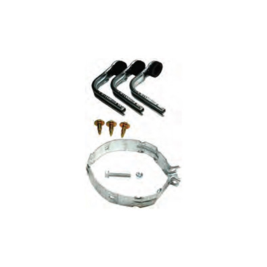 motor bracket kit for rheem