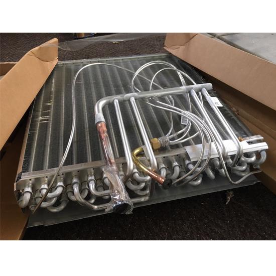 Evaporator Coil For Carrier Part 340167 7005 Hvac Parts