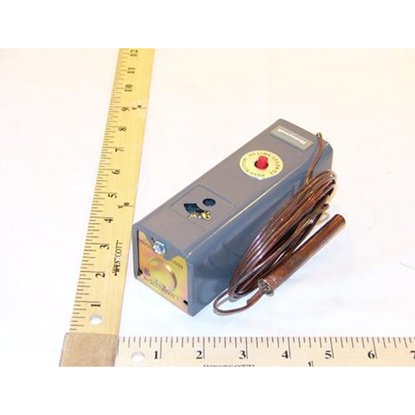 Picture of 100-240F M/R Limit Switch For Raypak Part# 007144F