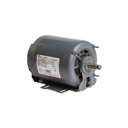 Picture of 1/3hp 115v 1725rpm Single Spd For Packard Part# 45013