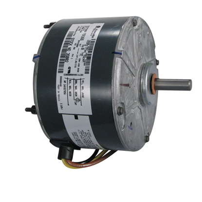 Picture of 1/15hp 208-230v 1075RPM Mtr For International Environmental Part# 70556315