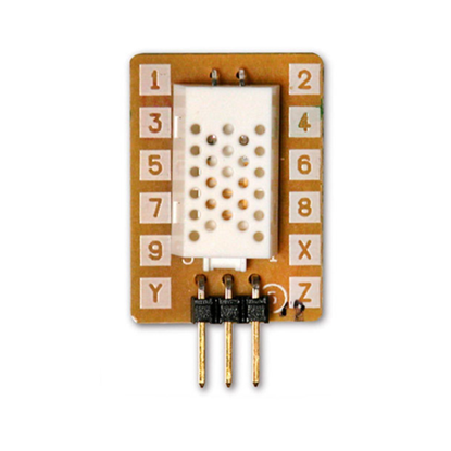 Picture of Humidity Module For Venstar Part# VSACC0430