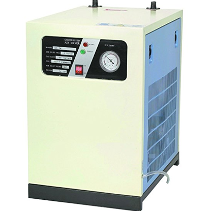 Picture of 25SCFM AIR DRYER 115V For SPX Flow-Hankinson Part# HPR-25