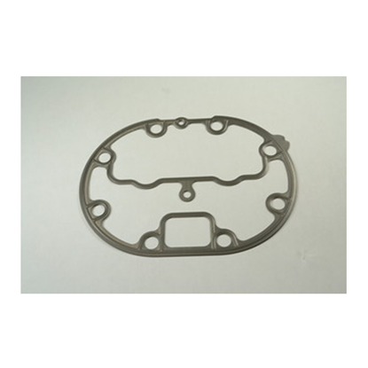 Picture of GASKET For Carlyle Part# 05DA500153