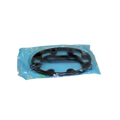 Picture of Head Gasket            (Metal) For Carlyle Part# 05GA502223