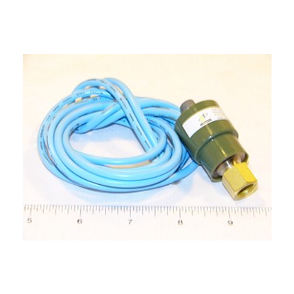 Picture of M/R # CTRL,PSMF-HP410 For Camstat Part# 5709