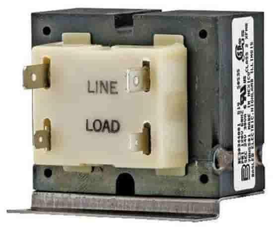 HVAC Lennox Transformer 42W94 kit- PartsAPS