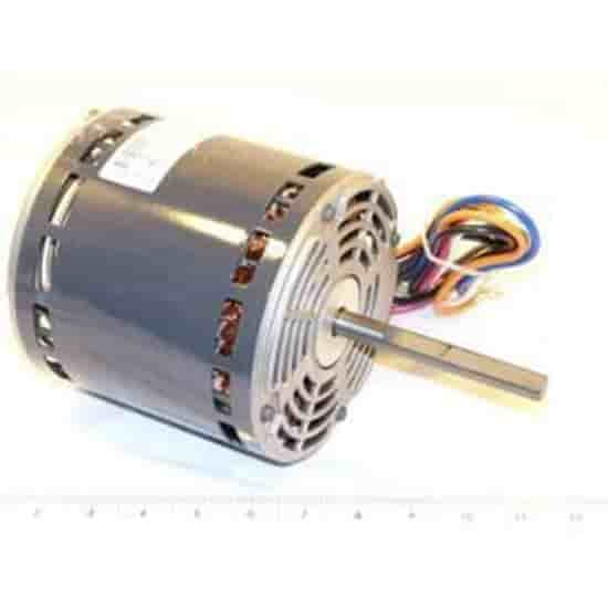 3/4HP 115V 1050RPM BLWR MOTOR For International Comfort Products Part#  613209