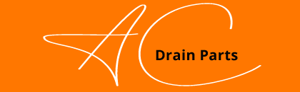 Picture for manufacturer AC Drain Parts and Accessories