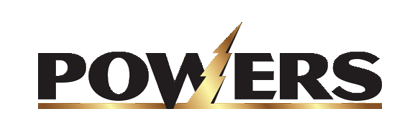 Picture for manufacturer Powers Commercial