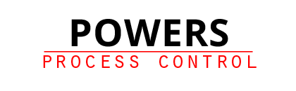 Picture for manufacturer Powers Process Controls